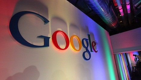 Behind Google+'s Stealth March On Foursquare, Instagram, Gaming, Facebook, Your Life | Fast Company | How to use Google+ in your internet marketing + content strategy | Scoop.it