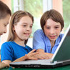 GBL in the Classroom