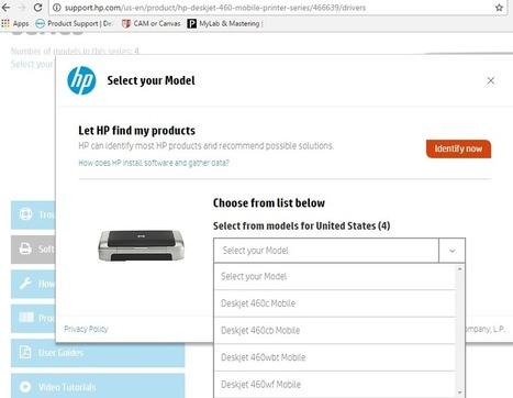 hp deskjet 460 service manual 11 swinurroagra rh scoop it HP Pavilion Ze4300 Manual HP 251-A123w Manuals