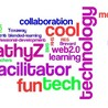 Tips and Tools to Integrating Technology in the Classroom