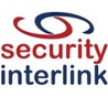 Physical Security Interoperability