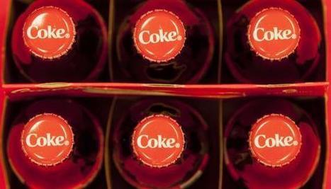 Mohamed sur la liste noire de Coca-Cola | L'actualité en Europe | Scoop.it