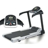 Choosing The Appropriate Home and Commercial Gym Equipment