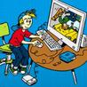 Internet peut-il devenir une réelle addiction ?