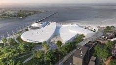 Nausicaà fait peau neuve : objectif un million de visiteurs en 2018 - France 3 Nord Pas-de-Calais | Tourisme Boulogne-sur-Mer | Scoop.it