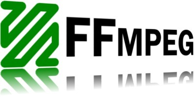 Evaluation Crowns FFmpeg the King of the H 264