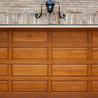 GNS Garage Door Supplier