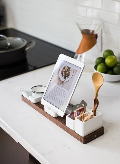 Top 10 Kitchen Gadgets To Make Life Easier | Go