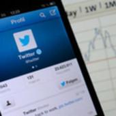 Chi possiede Twitter? | Social Media War | Scoop.it