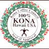 Piko's Kona Coffee    Pikos Coffee Club