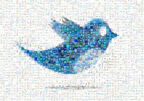 Top50 BigData accounts on Twitter   Big Data & Digital Marketing   Scoop.it