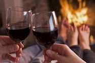In New Zealand, Pinot noir lovers rejoice | Vitabella Wine Daily Gossip | Scoop.it
