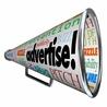 Marketing et Ecommerce