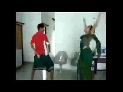 Bhauji ani vahini marathi sex