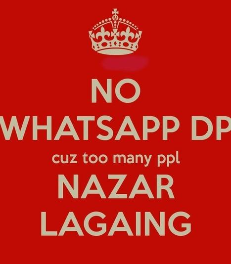 Funniest whatsapp profile pics and funny hindi status | WhatsApp Status and  DP ideas | Scoop