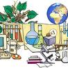 La science en effervescence