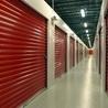 Self Storage Guam
