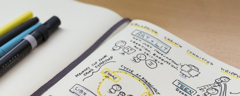 Designing for the Human Side of Banking – ONE Design Community | UXploration | Scoop.it