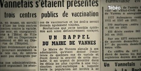 """Pavillon 10 au coeur de l'épidémie - documentaire - HDV / Stéréo / 51' / 2013   """"Pavillon 10, au cœur de l'épidémie""""   Scoop.it"""
