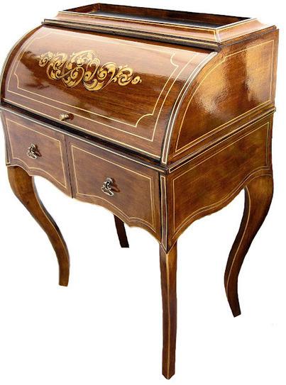 Artouage ou des meubles trompe l 39 oeil en carto - Meuble trompe l oeil ...