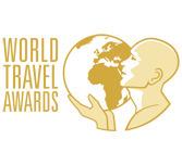 World Travel Awards | travelling 2 Greece | Scoop.it