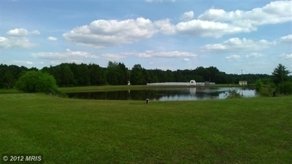Other - MIDLAND, VA - Property - Land And Farm - Land for Sale | Aquaponics World View | Scoop.it