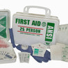 Does Your First Aid Kit Meet ANSI Requirements