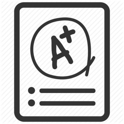 NR 283/ NR283 Patho Exam 1 Study guide NURSING