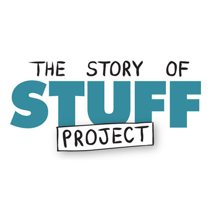 Movies Archives - Story Of Stuff | Videos | Scoop.it