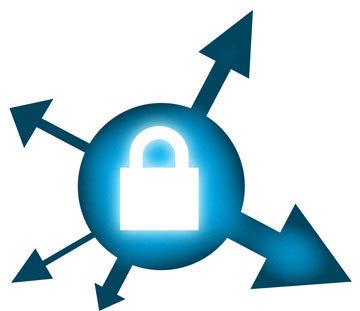 HTTPS Everywhere | Electronic Frontier Foundation | 1-MegaAulas - Ferramentas Educativas WEB 2.0 | Scoop.it
