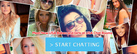 chat free live girls