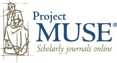 Project MUSE Launches University Press Content Consortium   The Future Librarian   Scoop.it