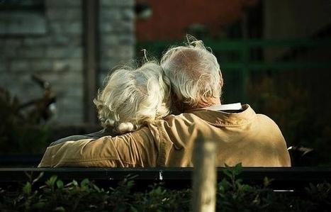 Selon la science, il existe une habitude simple qui fait que les couples restent plus longtemps ensemble Les Chroniques d'Arcturius | Compassionate business practices | Scoop.it