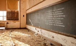Pequeño Documental: El Futuro De La Educación. -   Recull diari   Scoop.it