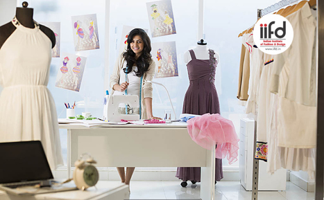 Fashion Design Courses In Best Fashion Designing Institute In Chandigarh Scoop It
