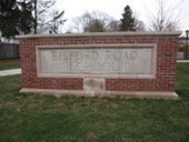 Technology Enhances Learning at Bedford Road School - Patch.com | Using iPads with Interactive Smartboards | Scoop.it