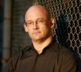 Clay Shirky Blog: Napster, Udacity, and the Academy | Disrupting Higher Ed | Scoop.it