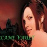 Avail online vampire academy series