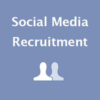 How to use Social Media for Employer Branding, Sophia Kenvold Mindjumpers | Employer Branding News | Scoop.it