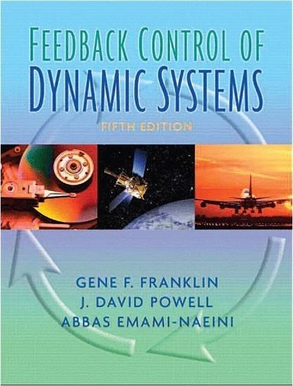 solution manual system dynamics 4th edition kat