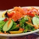 Neal Barnard, John McDougall TED Talks: Health Benefits of Plant-Based Diet | Vegetarian and Vegan | Scoop.it