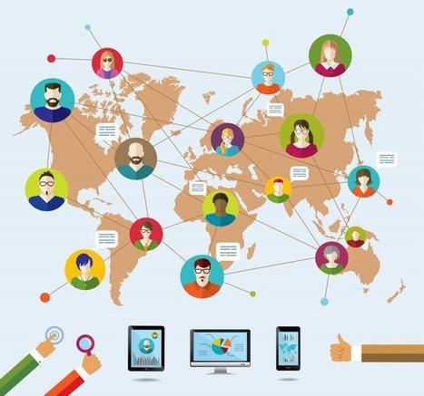 Choosing An Online Learning Platform: Which Makes Sense? | Knowledge Engineering | Scoop.it