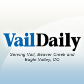 Relationships: How emotionally intelligent are you?   VailDaily.com   Emotional Intelligence   Scoop.it