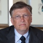 Bill Gates Says The PC Is Still Best For Education | WebProNews | iPad learning | Scoop.it