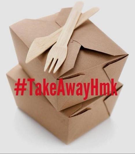 #TakeAwayHmk is #UnHomework   Claire - Educating - motivating - innovating   Scoop.it