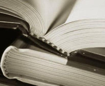 Santa Casa oferece livros a bibliotecas municipais - TVI24   Biblos   Scoop.it