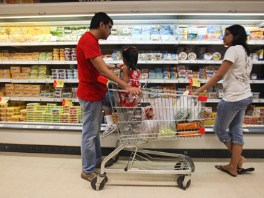 Global retailers wary of India, defunct local cos rush to revive | Global Supply Chain Management | Scoop.it