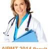 RPSC 2nd Grade Teacher Exam Result 2014