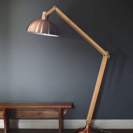 Buy cheap table lamps online india led modern buy cheap table lamps online india led modern designer table lamp aloadofball Gallery