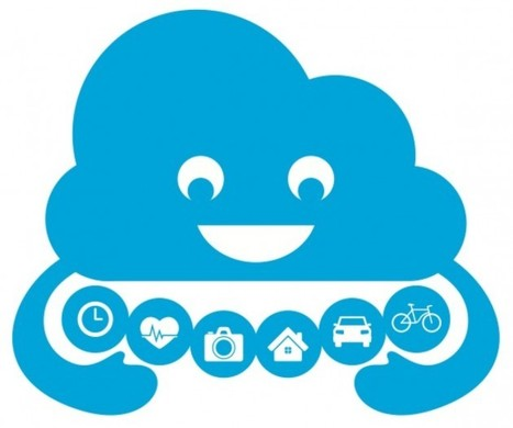 Internet des objets : une alternative à l'obsolescence programmée ? - Frandroid | Machine To Machine | Scoop.it